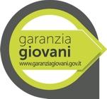 logo_garanzia_giovani_piccolo